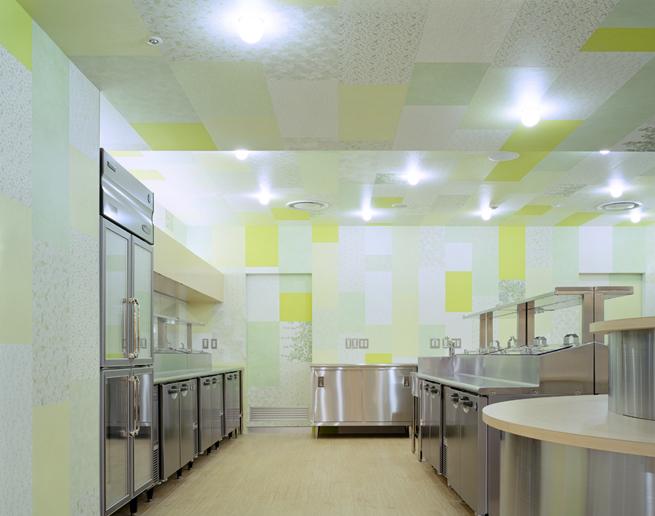 ABC kitchen studio05