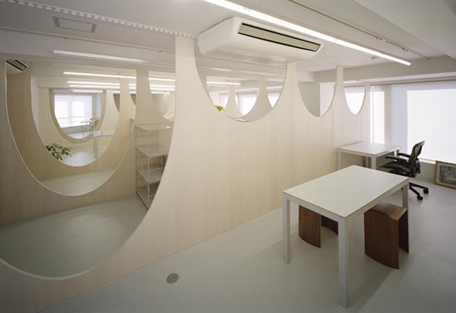 meguro office01