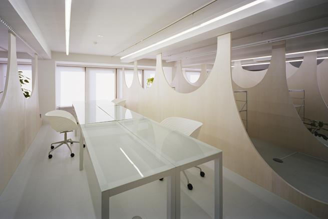 meguro office05