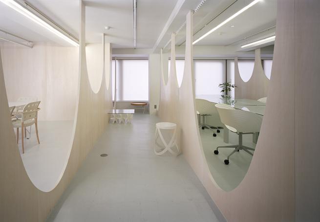 meguro office06