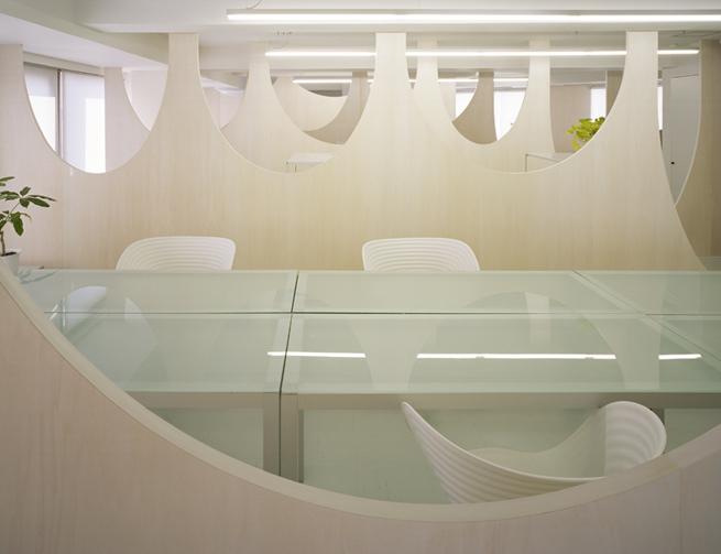 meguro office09