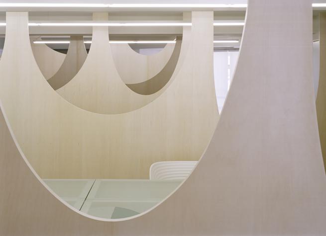 meguro office10