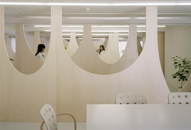 meguro office11