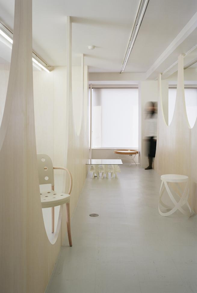 meguro office12