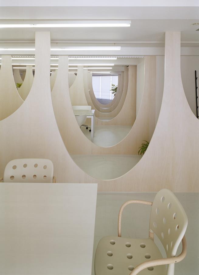 meguro office13