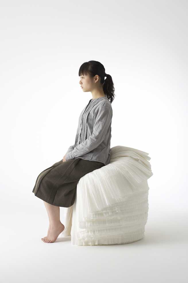 cabbage chair13