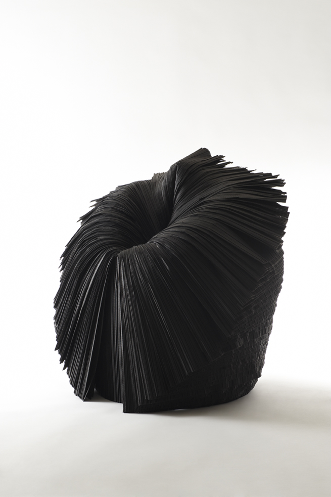 cabbage chair19