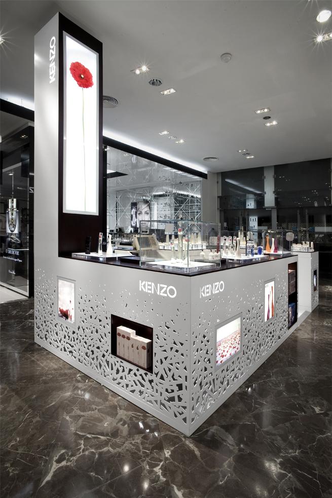 kenzo_parfums02