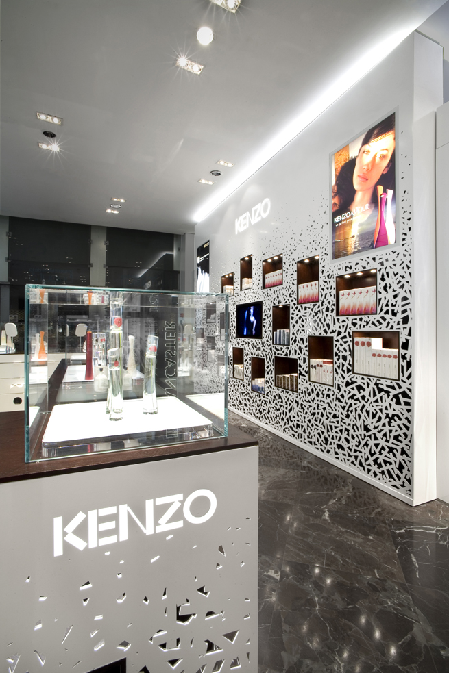 kenzo_parfums12