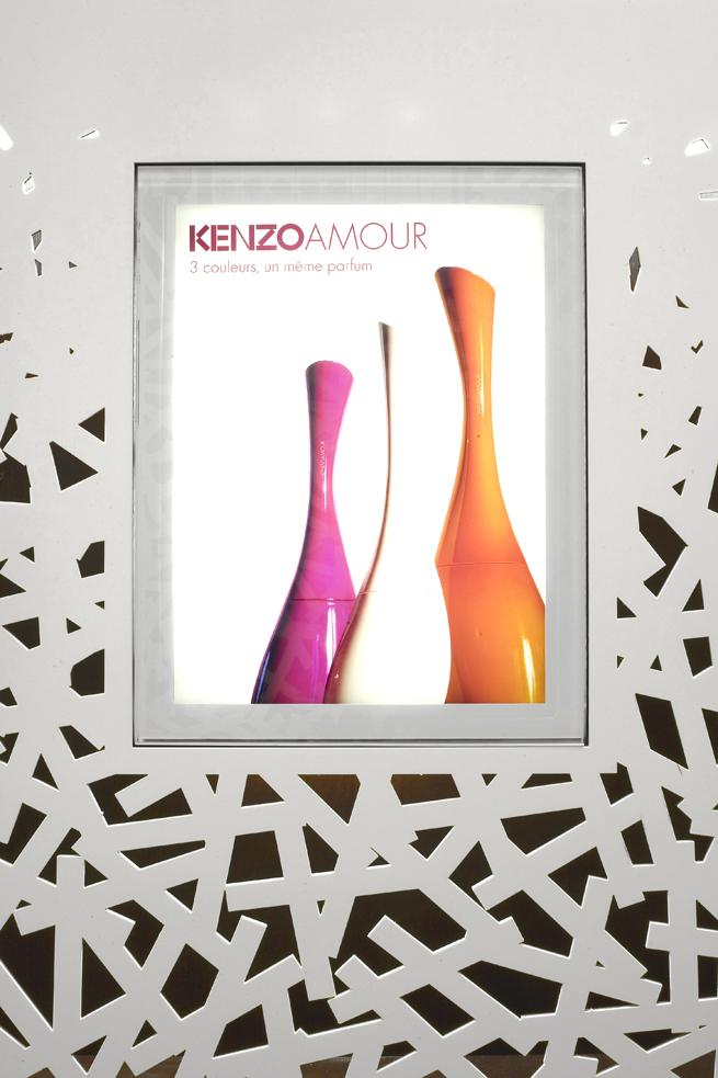kenzo_parfums15