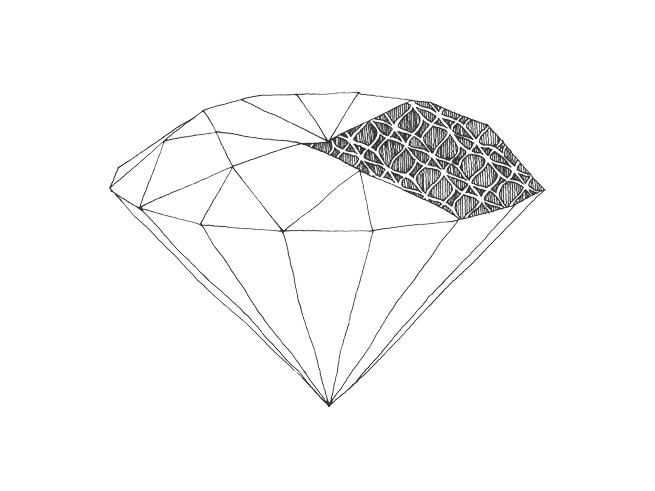 123_lexus_sketch
