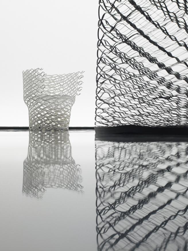 Lexus elastic diamond02