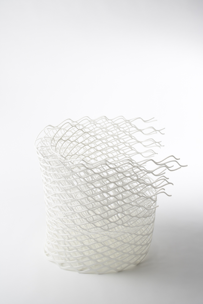 diamond chair01
