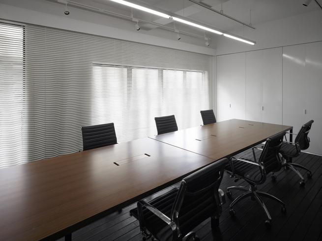 akasaka_office01
