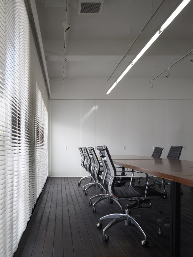 akasaka_office02 (2)