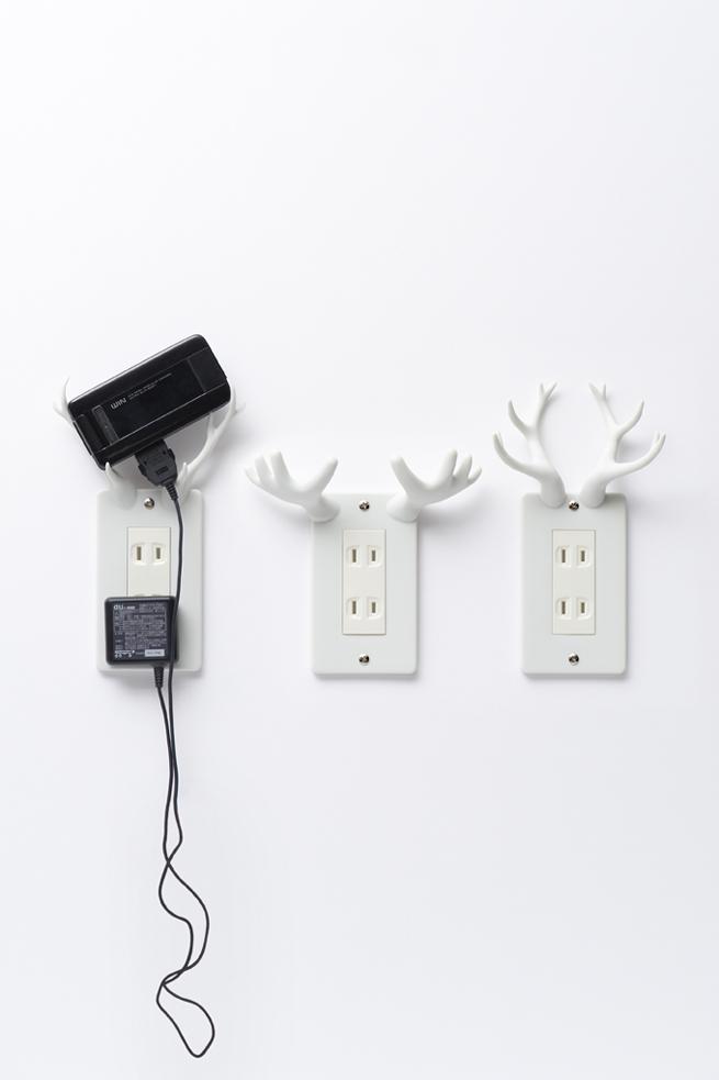 socket-deer02