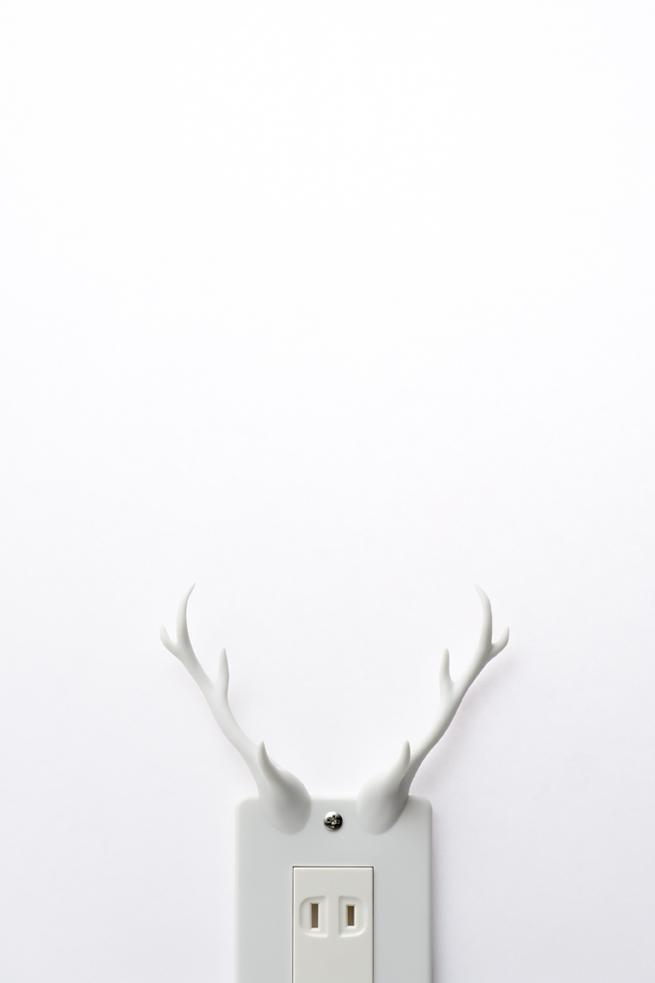 socket-deer04