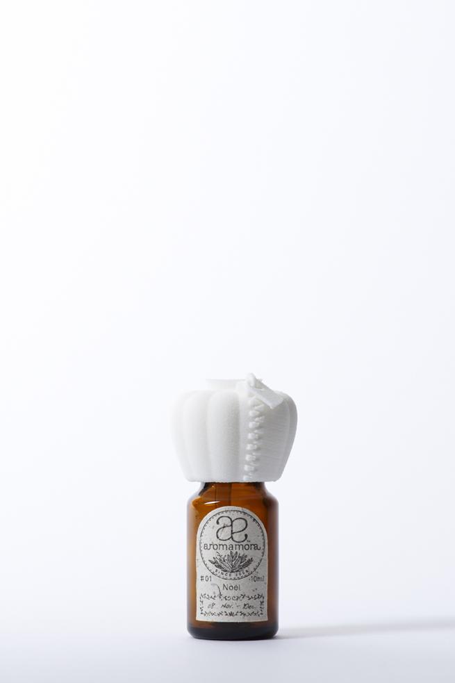 aromamora01