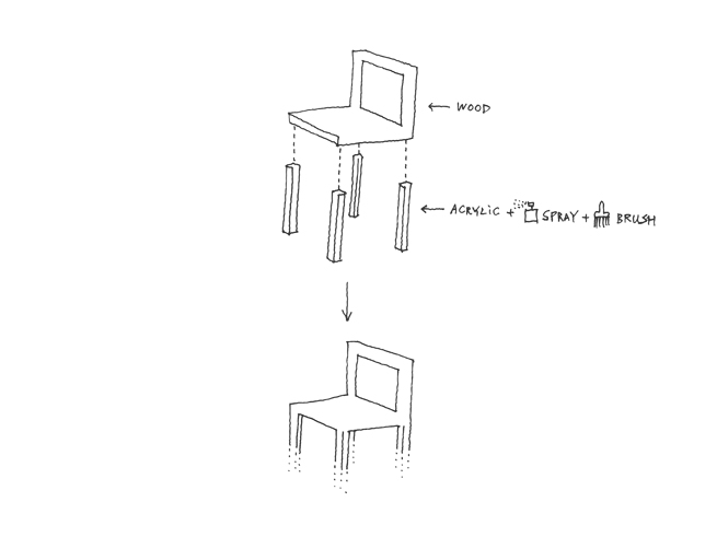 156_fadeout_chair_sketch