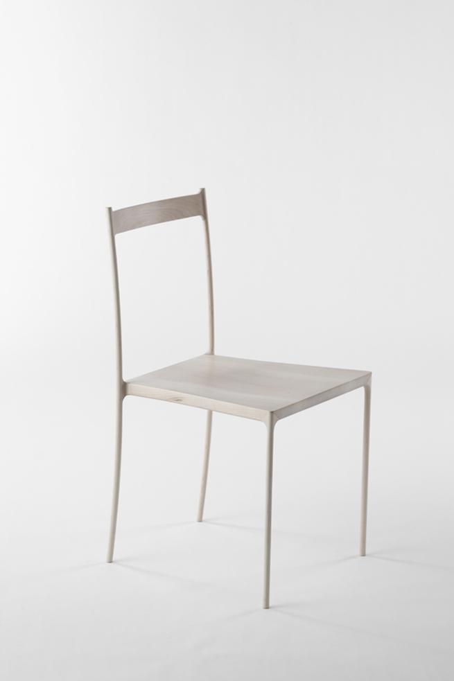 cord-chair01