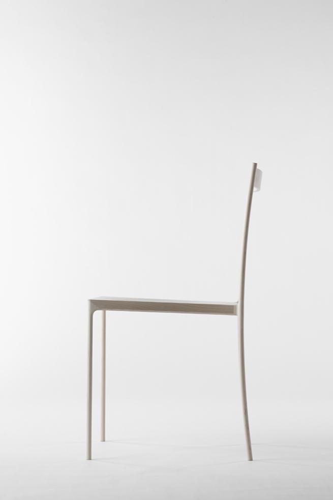 cord-chair02