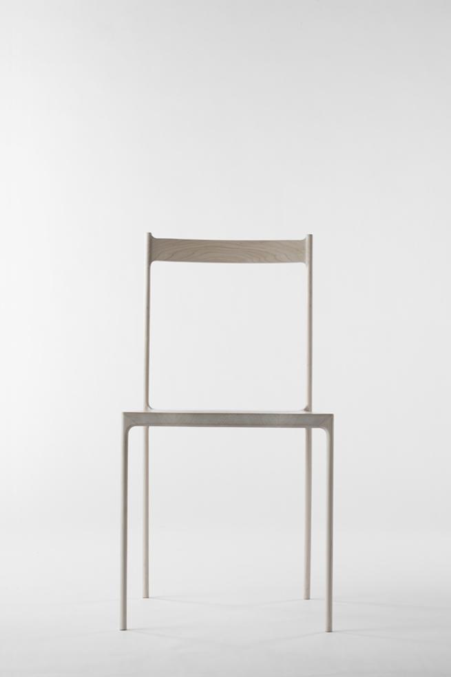 cord-chair03
