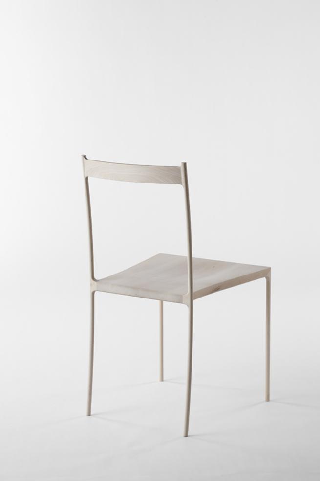 cord-chair04