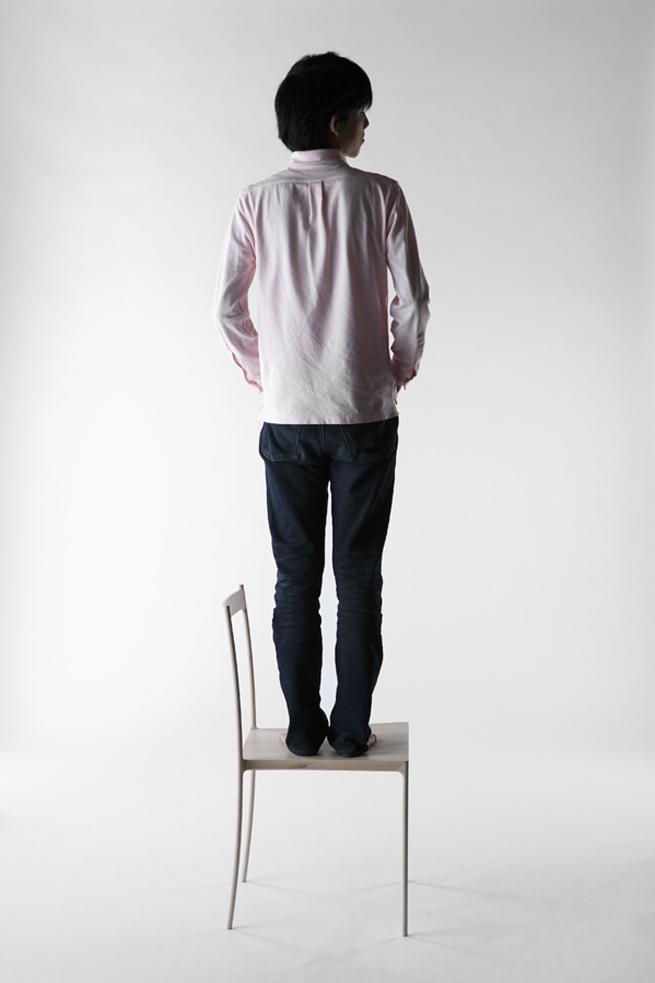 cord-chair05