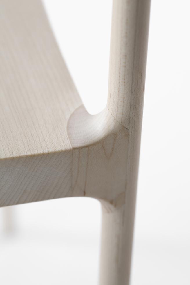 cord-chair07