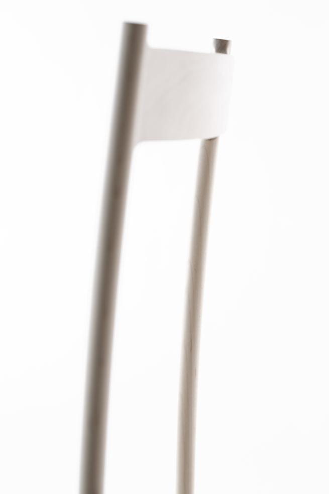 cord-chair08