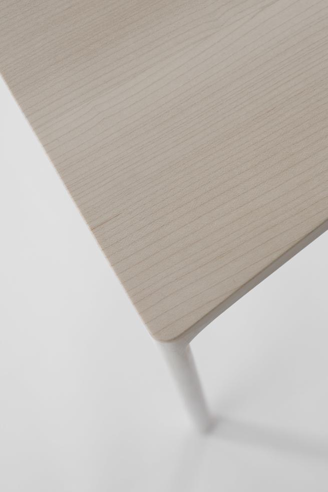cord-chair09