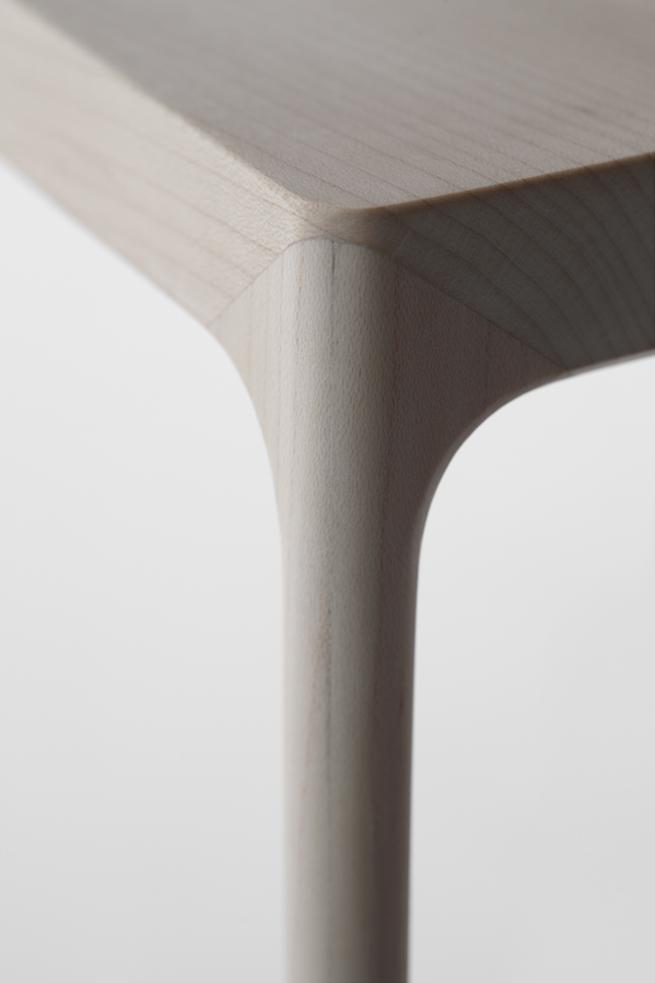 cord-chair11