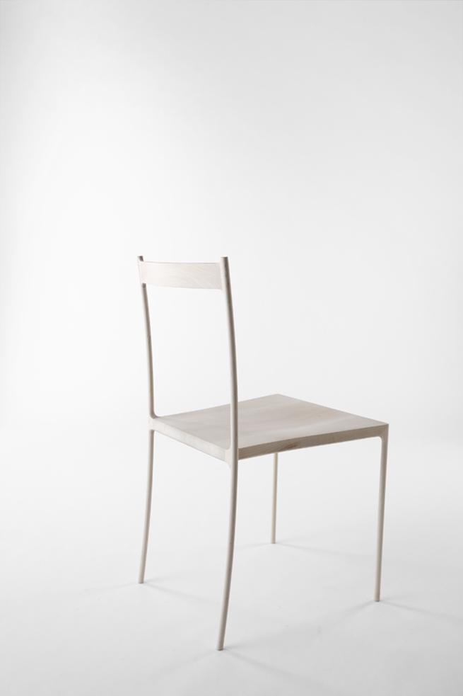 cord-chair23