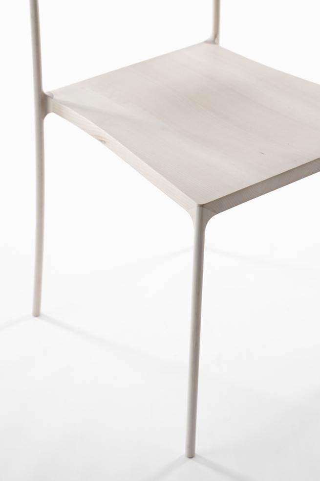 cord-chair37
