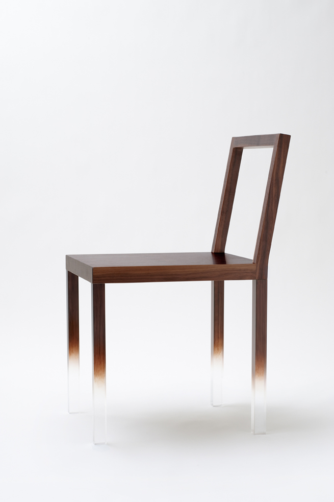 fadeout-chair02