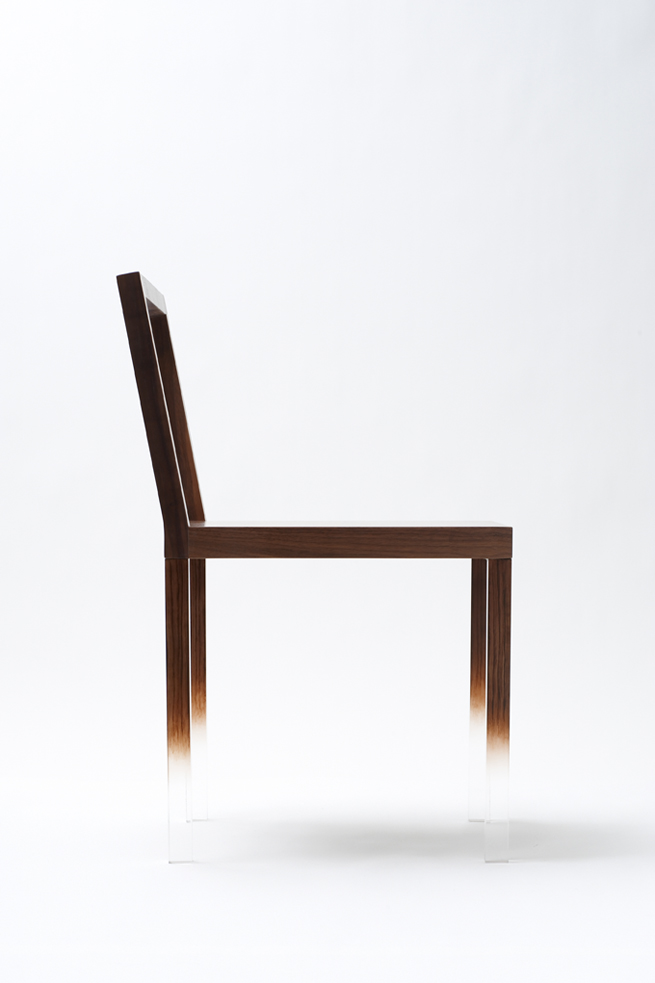 fadeout-chair04