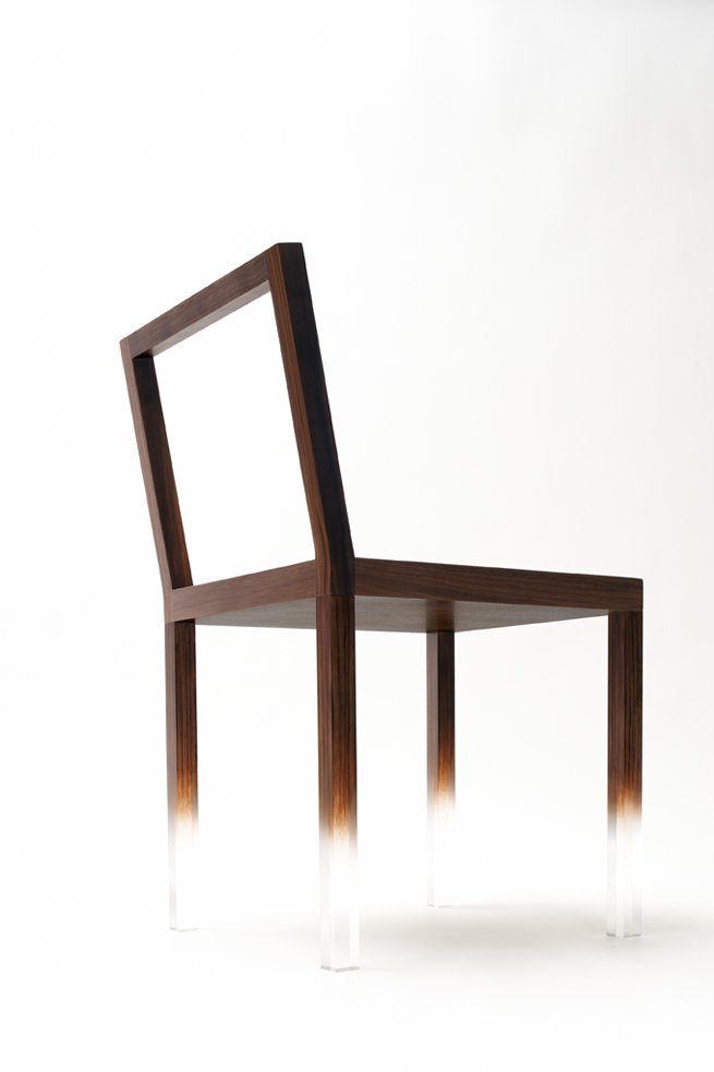fadeout-chair05