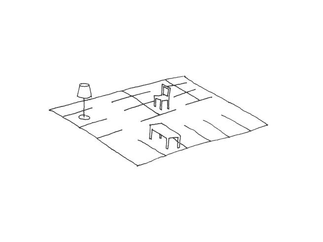 139_parking_sketch