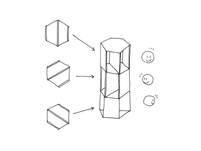 145_hexagon_sketch