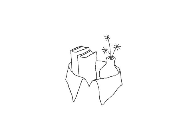 146_collar_sketch
