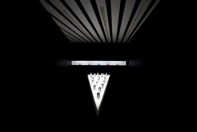 design_museum_16