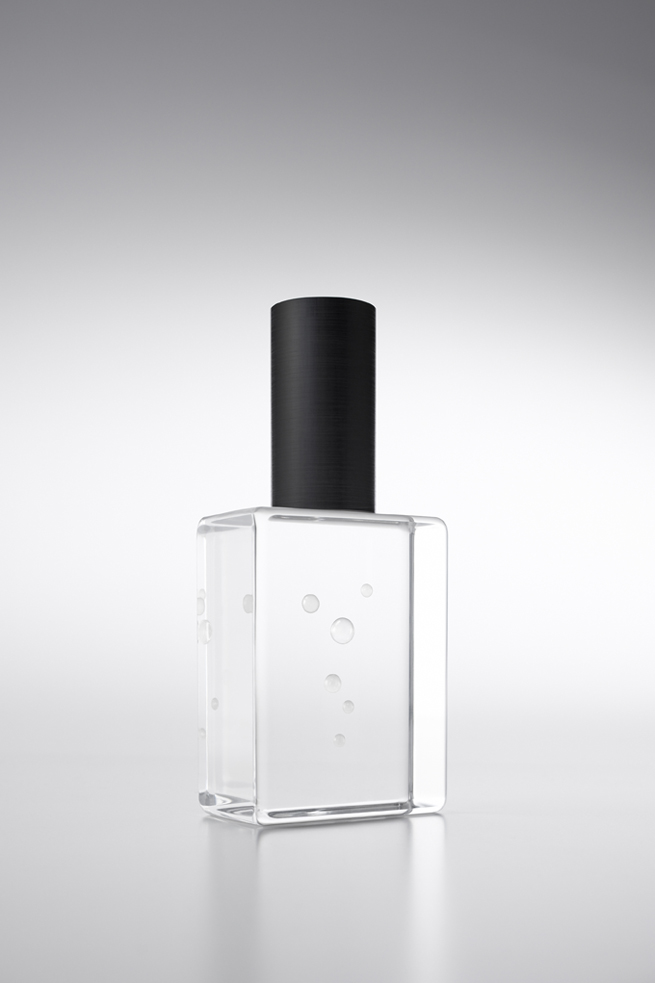 clear_perfume_bottle02