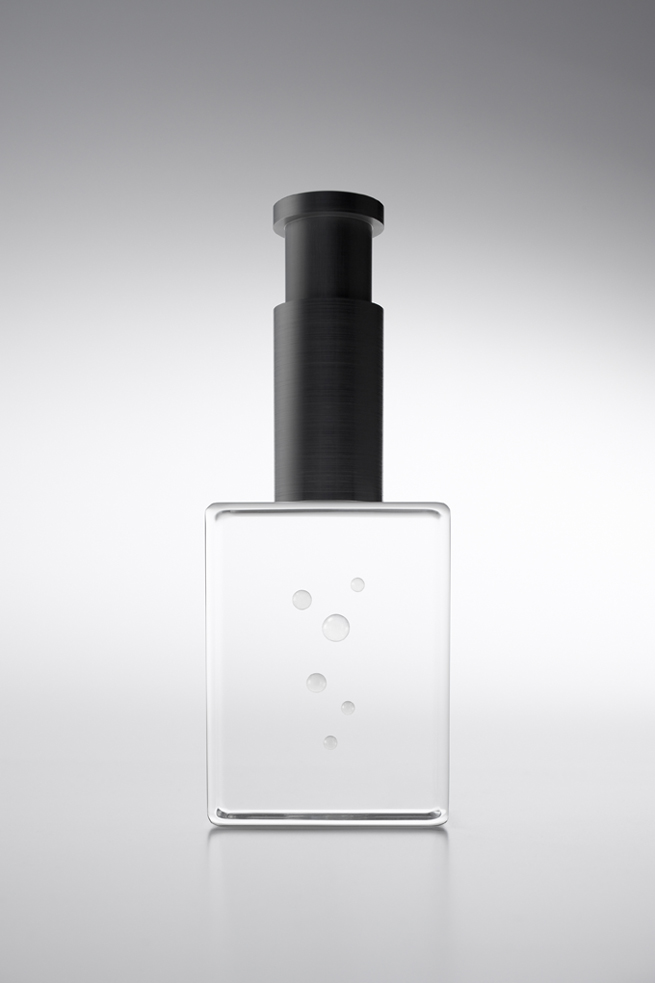 clear_perfume_bottle03