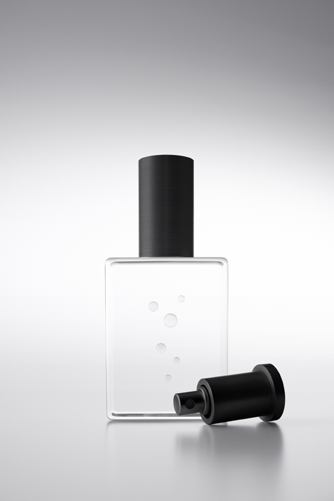 clear_perfume_bottle04