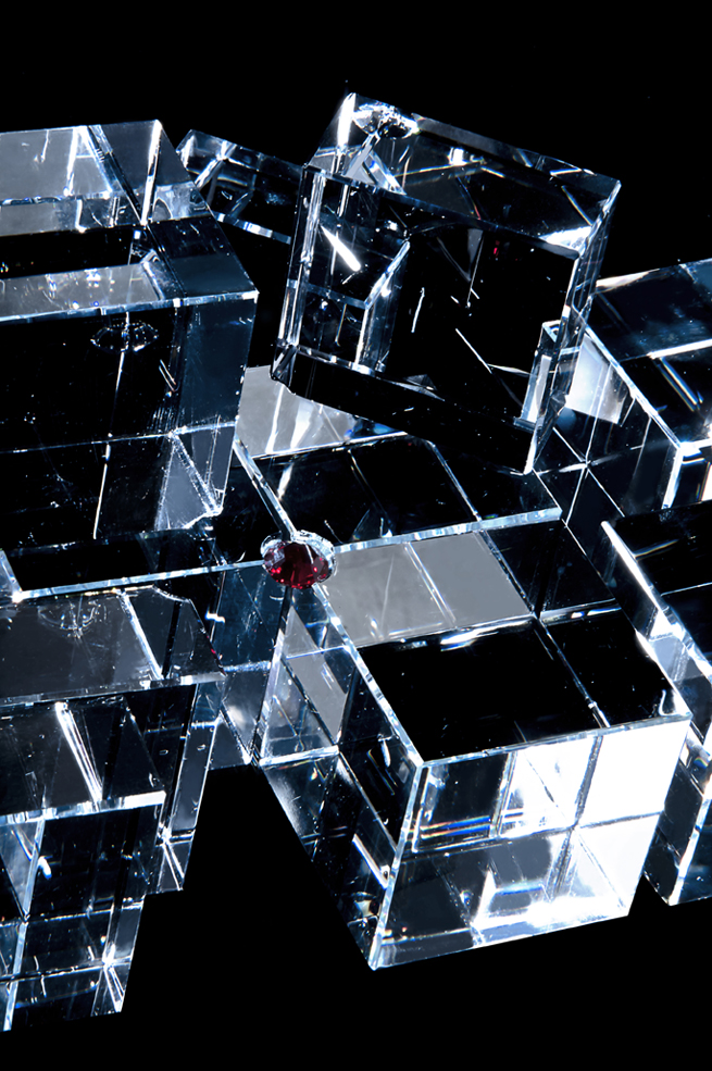 crystal-puzzle06
