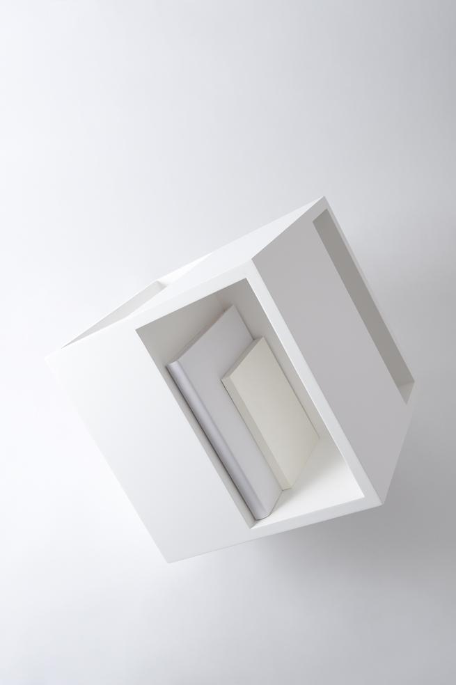 cube04
