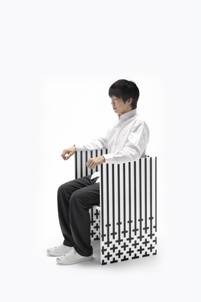 foam+carbon_armchair04