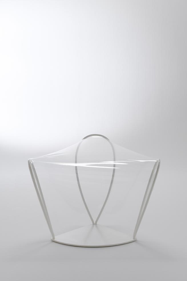 transparent_chair01