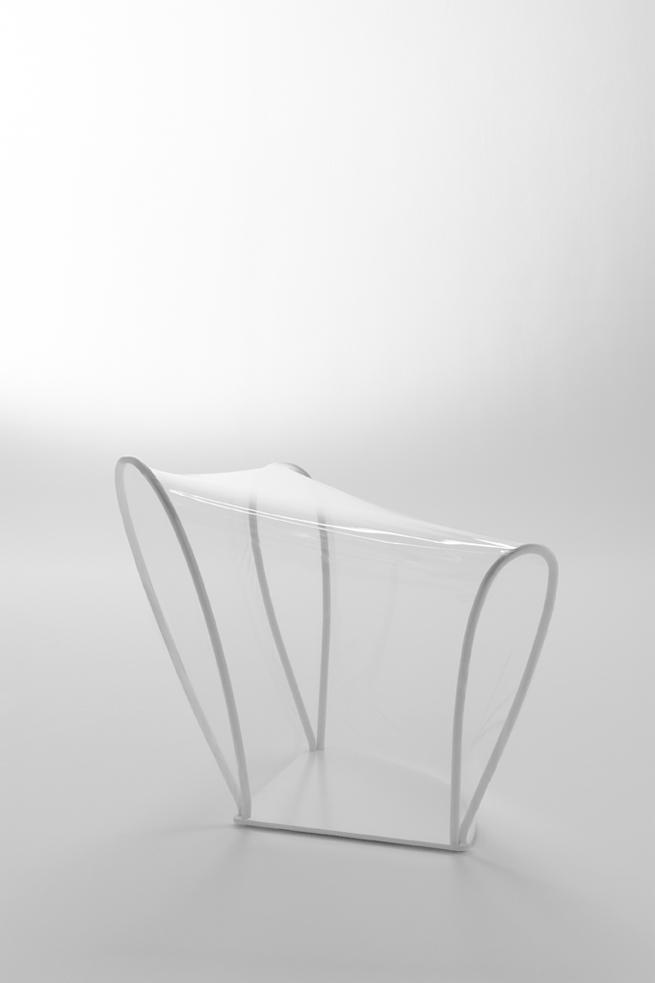 transparent_chair02