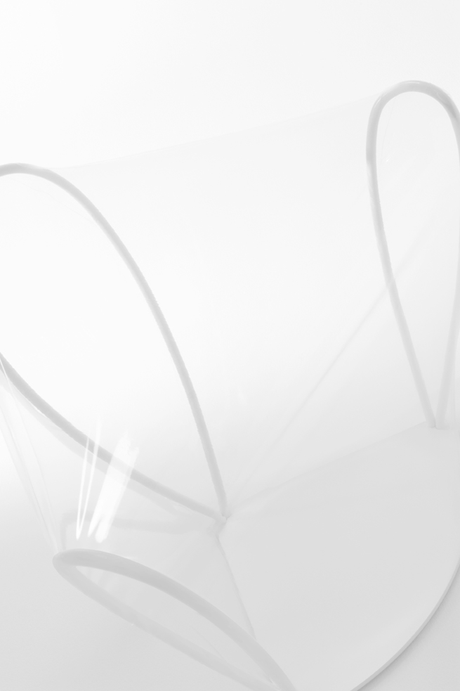 transparent_chair04